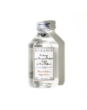 Crème confort apaisante Nectar de miel - Melvita