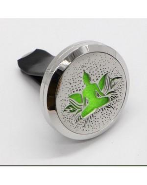 Clip-Arôme Bodhi