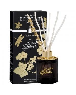 Bouquet parfumé bijoux...