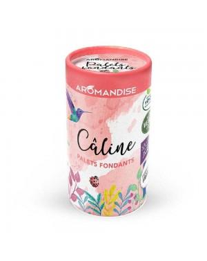 Palets fondants Caline -...