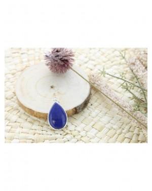 Pendentif Lapis Lazuli...