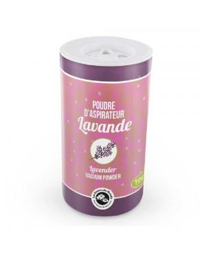 Poudre parfumée Lavande...