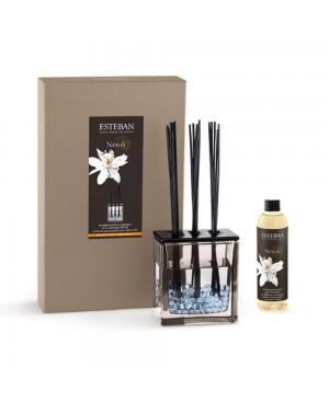 Bouquet parfumé Néroli -...