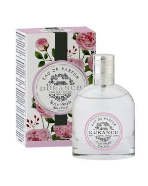 Eau de parfum Rose pétale...