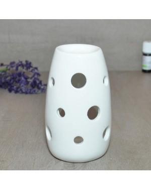 Brûle parfum Classic - Zen...