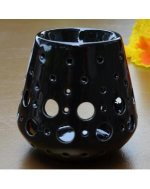 Brule parfum Loob noir -...