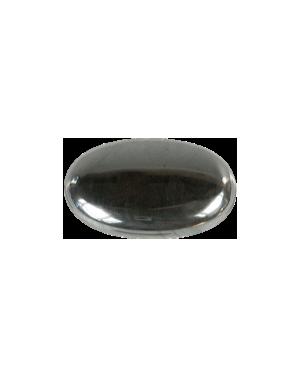 Tourmaline noire en galet