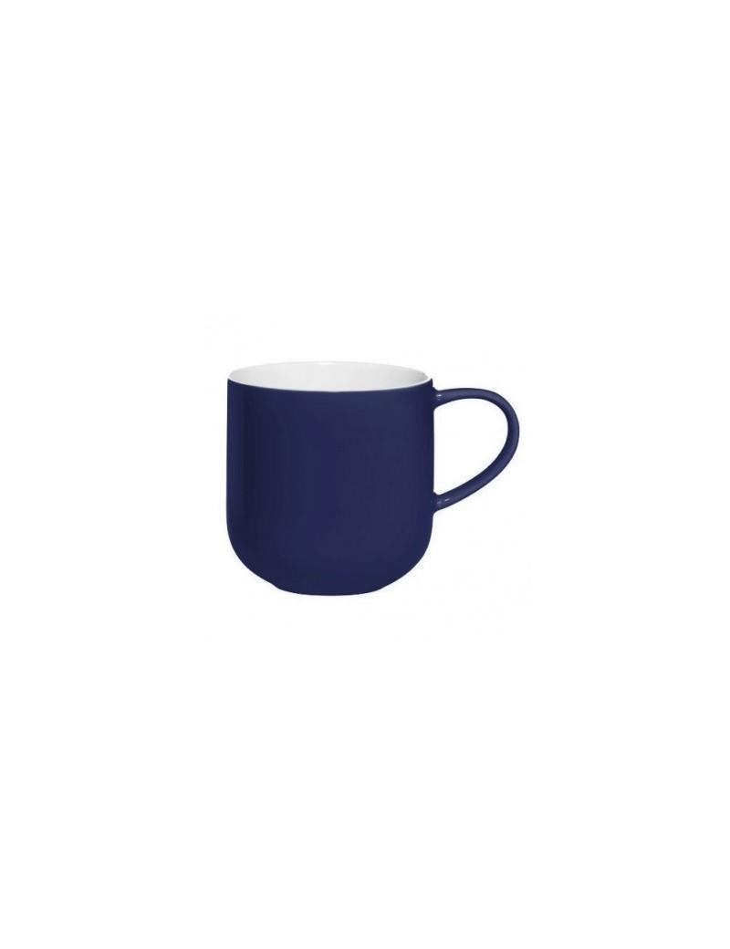 Mug en porcelaine Coppa - Asa