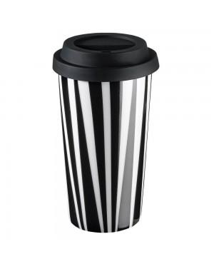 Mug isotherme en porcelaine - Asa