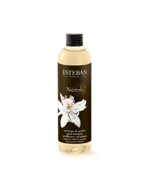 Recharge pour bouquet parfumé Néroli - Esteban