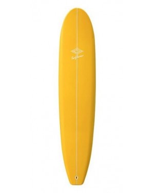 Porte-encens Surf Burners Long California