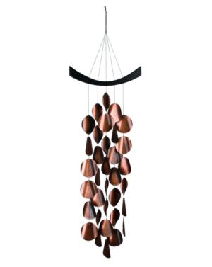 Carillon Clair de lune 86cm - Woodstck Chimes
