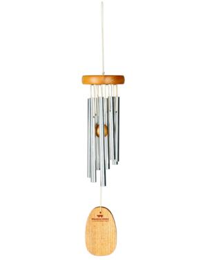 Carillon Grégorienne mini 33cm - Woodstck Chimes