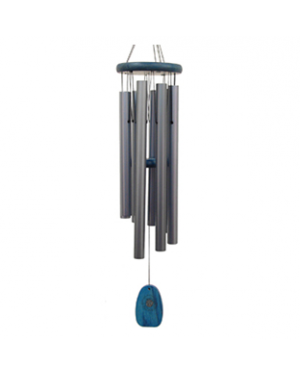 Carillon Provence 68cm - Woodstck Chimes