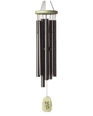 Carillon Bavaria 68cm - Woodstck Chimes