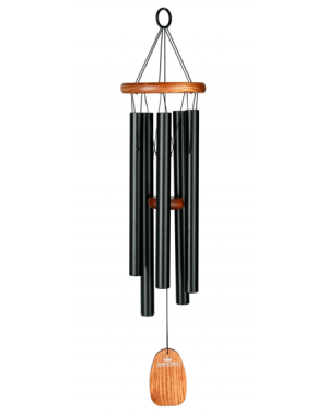 Carillon Massage 60cm - Woodstck Chimes
