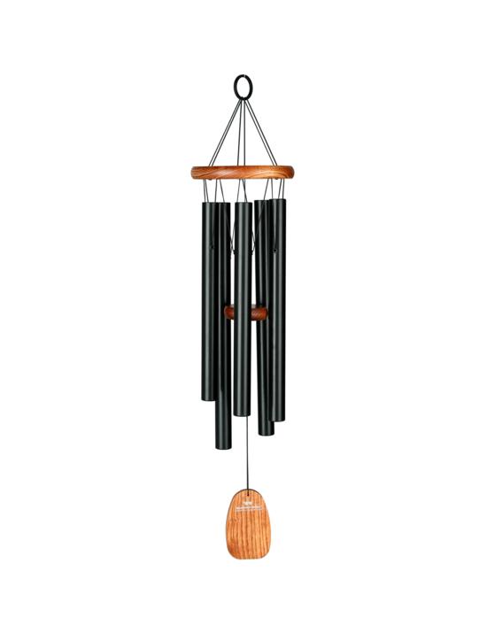 Carillon Massage 60cm - Woodstck Chimes