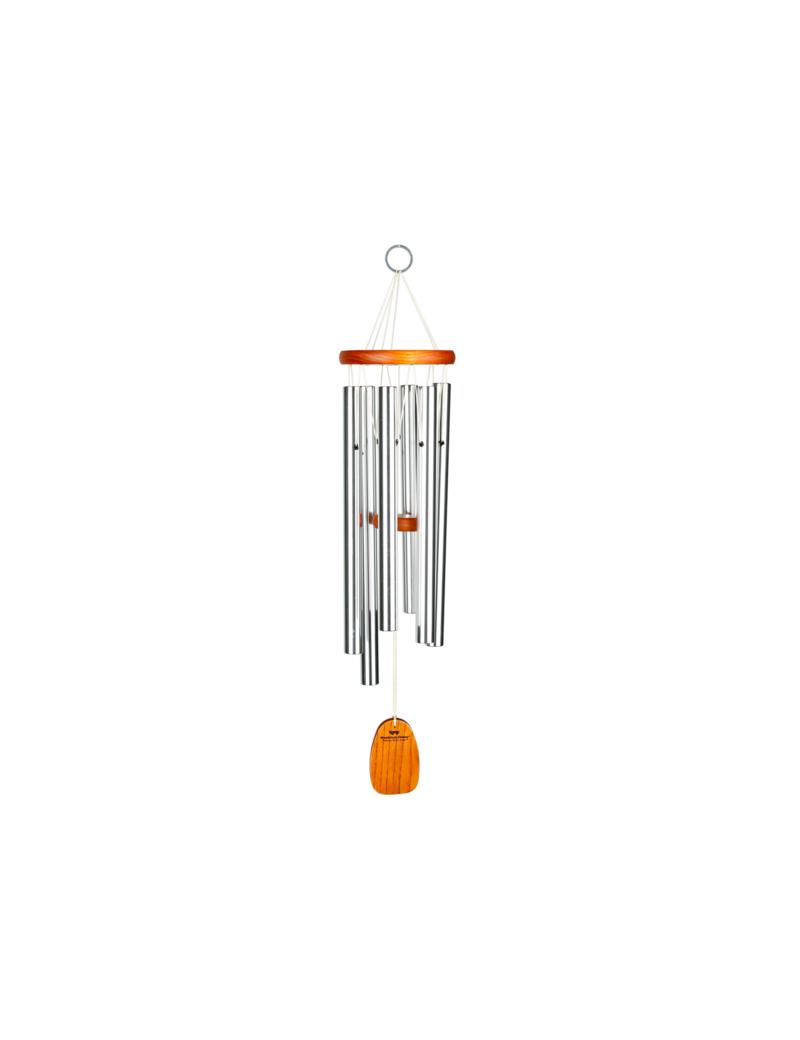 Carillon Amazing Grace 64cm - Woodstck Chimes