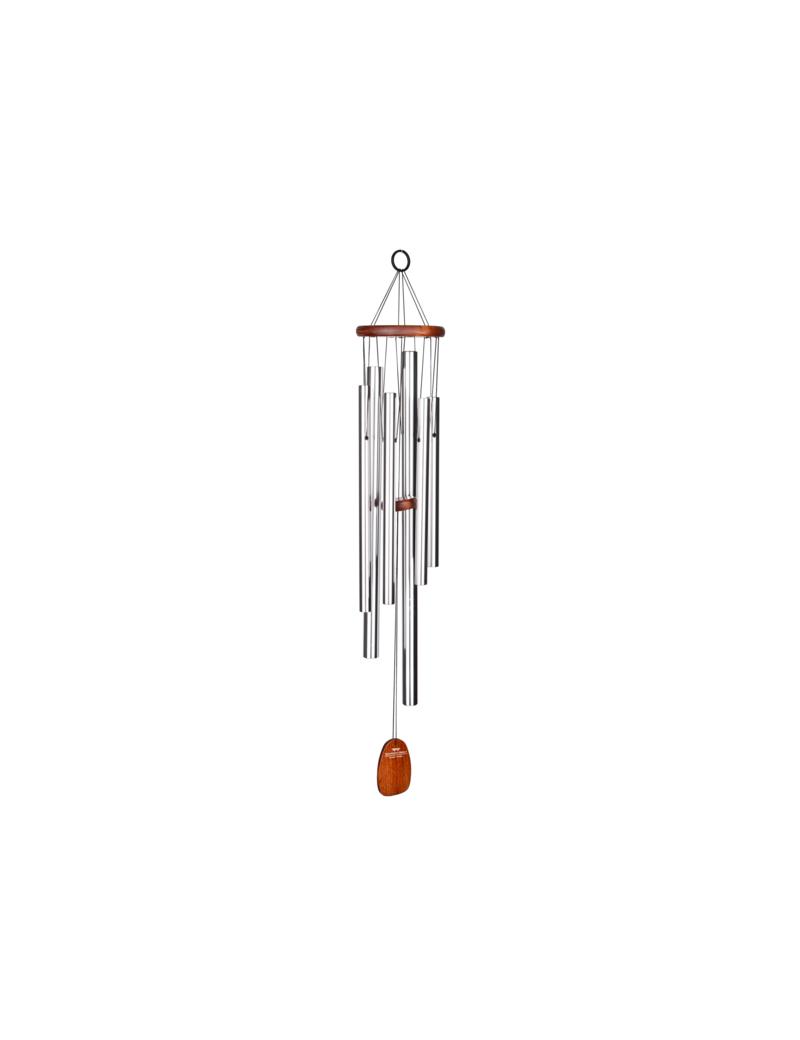 Carillon aranjuez 85cm - Woodstck Chimes