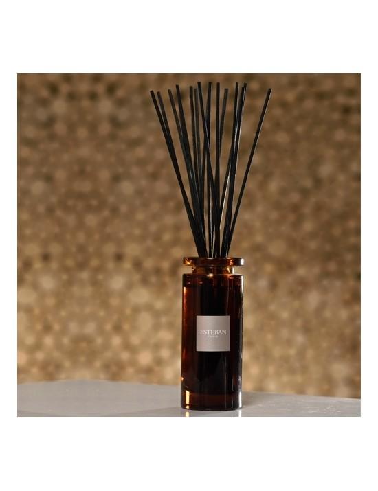 Bouquet parfumé initial Cèdre - Esteban