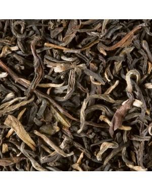 Thé Brunch tea - Dammann frères     __DR__