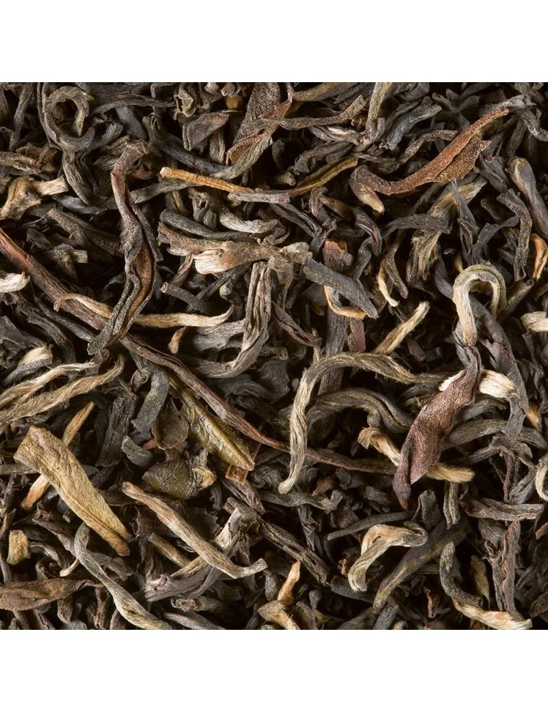 Thé Brunch tea - Dammann frères