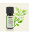 Camphrier huile essentielle (bois) sauvage - Florame