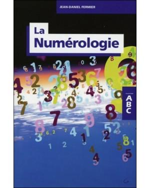 ABC de la numérologie (grancher)