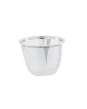 Filtre à thé D6,4cm
