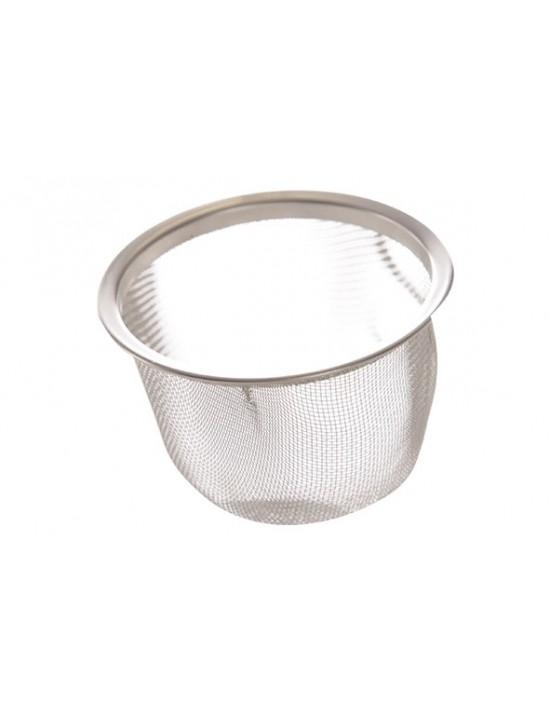 Filtre à thé D6,8cm