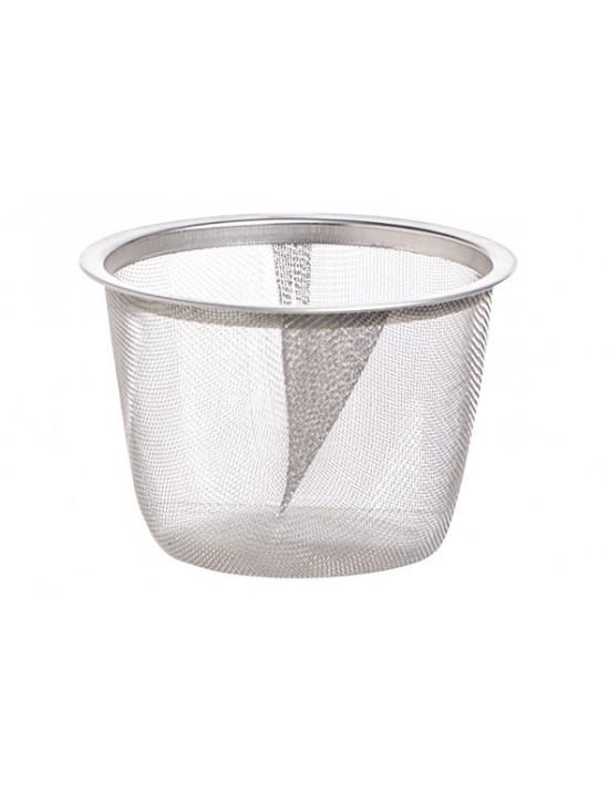 Flitre à thé D8,2cm