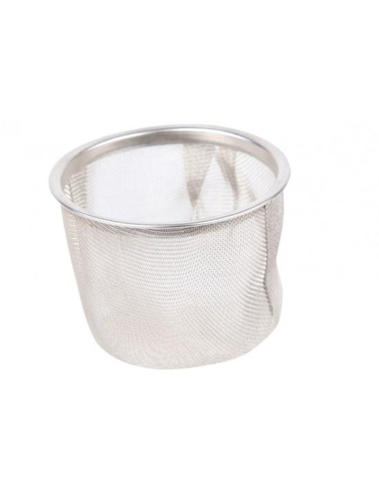 Filtre à thé D8,8cm
