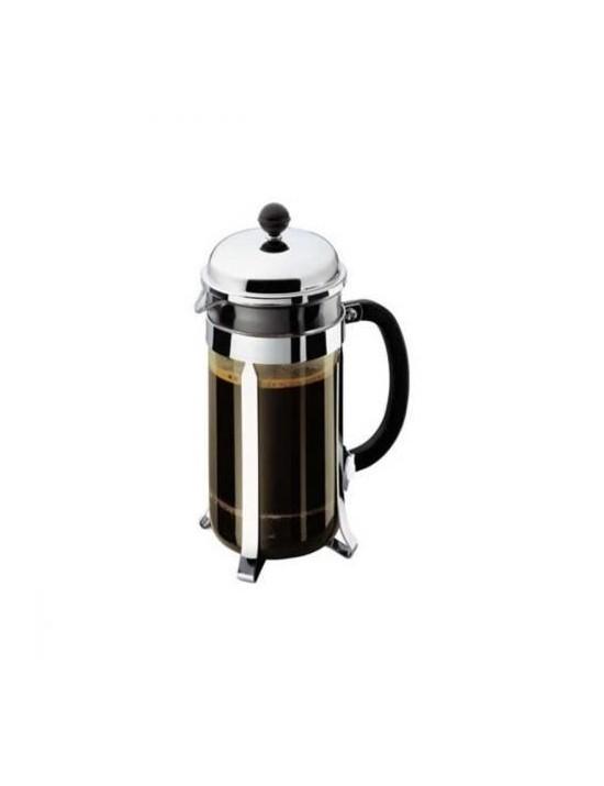 Cafetière à piston Chambord 3 tasses 0,35L - Bodum
