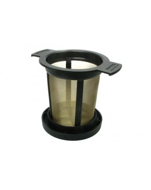 Filtre universel pour mug