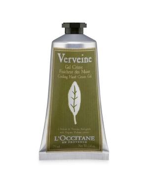 Crème mains Verveine - L'Occitane