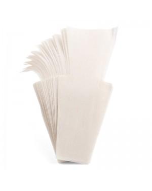 Filtre à  thé papier universelle - Dammann frères