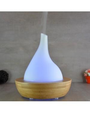 Diffuseur de brume de parfum Elégansia - Zen Arome