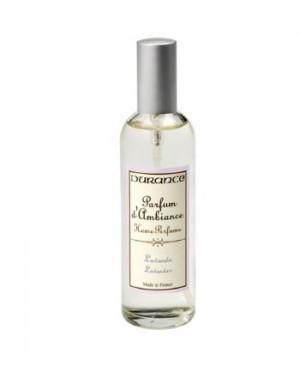 Vaporisateur de parfum Lavande - Durance