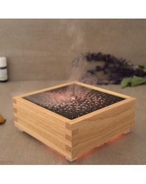 Diffuseur de brume de parfum Kaori - Zen Arome