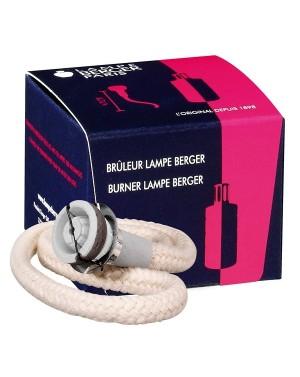 Bruleur, mèche longue - Lampe Berger