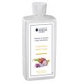 Recharge de parfum Fruits d'eau - Lampe Berger