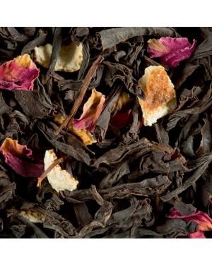Coffret Le parfum d'un thé - Dammann frères