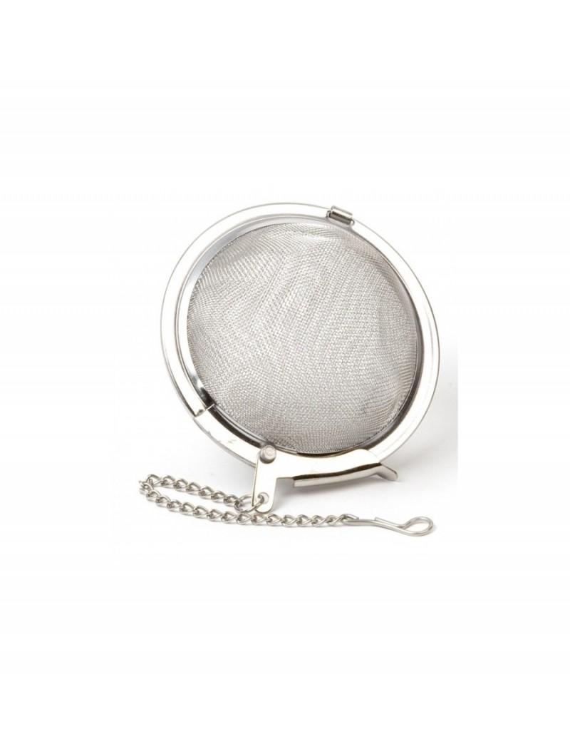 Boule à thé talis D4,5cm