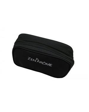 Trousse de rangement pour HE - Zen Arome