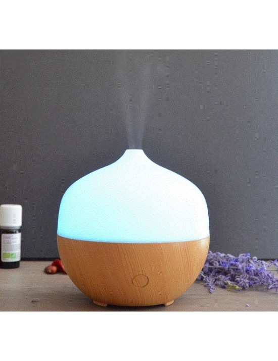 Diffuseur de brume de parfum Boopi - Zen Arome