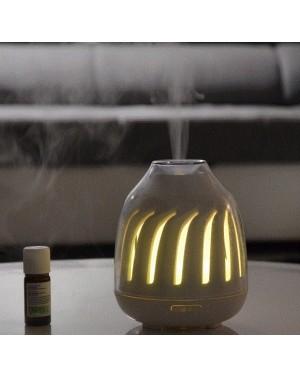 Diffuseur de brume de parfum Rotor - Zen Arome