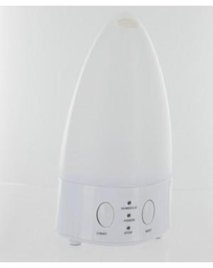 Diffuseur de brume de parfum Nuance - Zen Arome