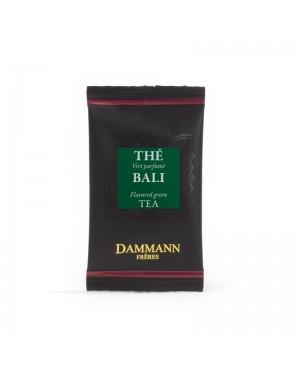 Thé vert Bali - Dammann frères