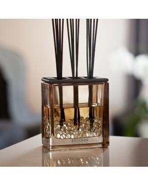 Bouquet parfumé Légende d'Orient - Esteban