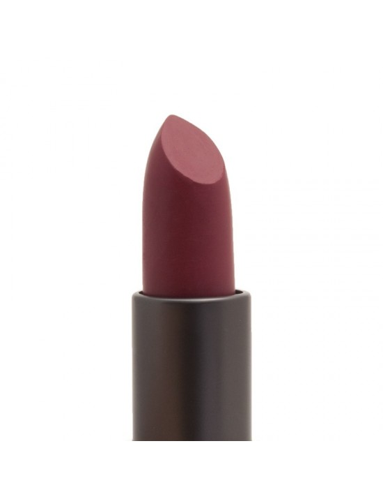 Rouge à lèvre mat couvrant Tulipe - Boho